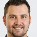 Data storytelling student - Viktor